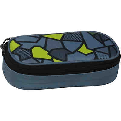 Etui Box XL Lime
