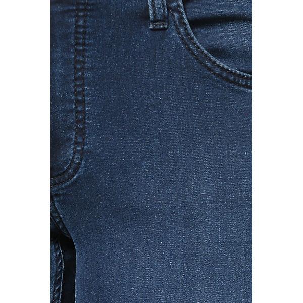 Jeans MUSTANG MUSTANG denim Sissy Slim denim Sissy Slim Jeans MUSTANG nYwqOtT5