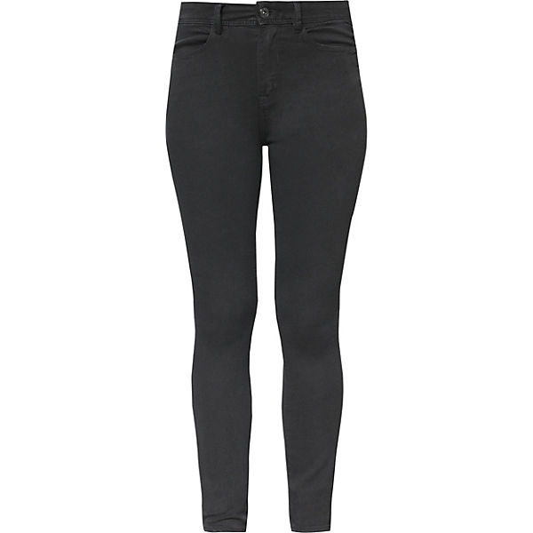 Jeans ICHI Slim Jeans schwarz schwarz Slim Paloma ICHI Paloma rrdgqO