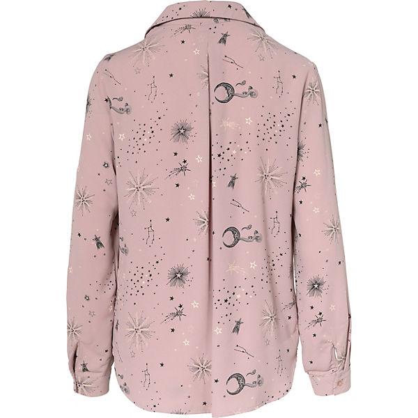 rosa mint mint Bluse amp;berry amp;berry Bluse rosa amp;berry mint mint Bluse rosa amp;berry mint rosa Bluse Sq4p5