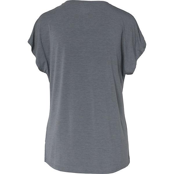T Energetics hellblau Shirt T Shirt Energetics Energetics hellblau tw7qxzdt