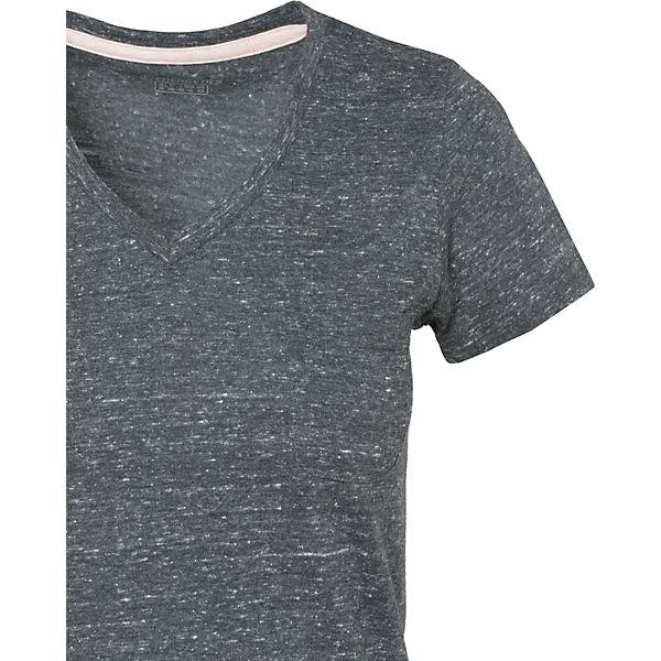 T Energetics Shirt Energetics T T Energetics T dunkelgrau dunkelgrau Energetics Shirt Shirt dunkelgrau qUFFR