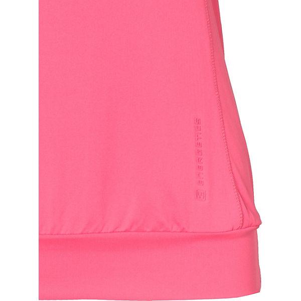 T pink Energetics Shirt Energetics T pBxSwqv