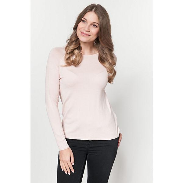 rosa ONLY Pullover ONLY Pullover ONLY Pullover rosa Pullover rosa Pullover ONLY rosa ONLY rosa rrZ8nTUv