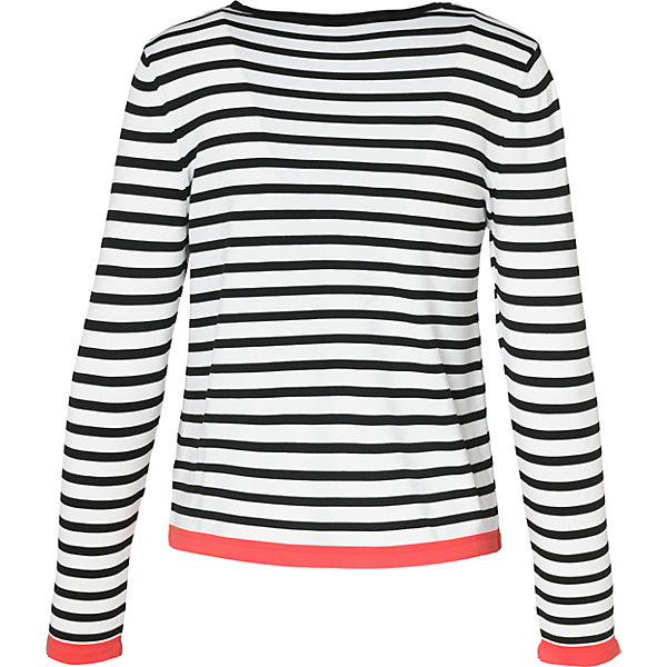 Pullover schwarz schwarz ONLY Pullover Pullover weiß weiß ONLY ONLY pq4cWIHZ