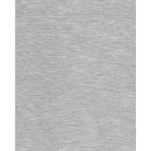3 MODA VERO Shirt Arm hellgrau 4 S5dxZwqd