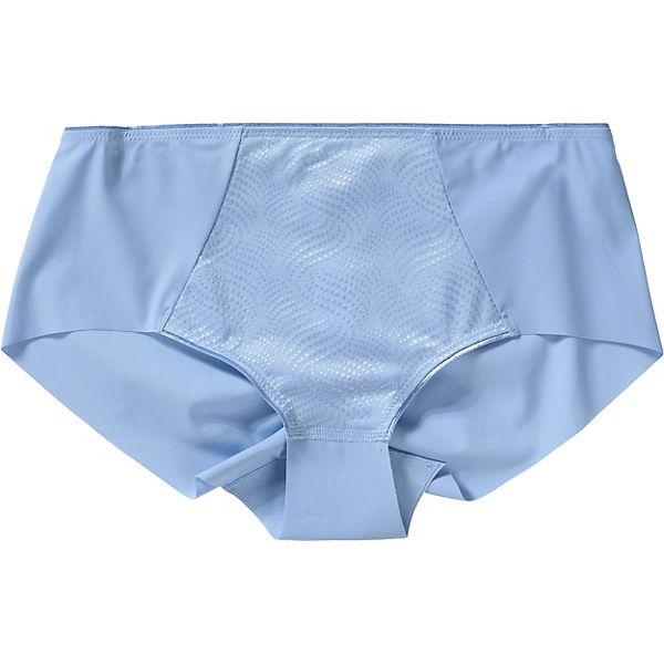 blau Essential Triumph Essential Minimizer Panty Triumph Panty O06YwTqw