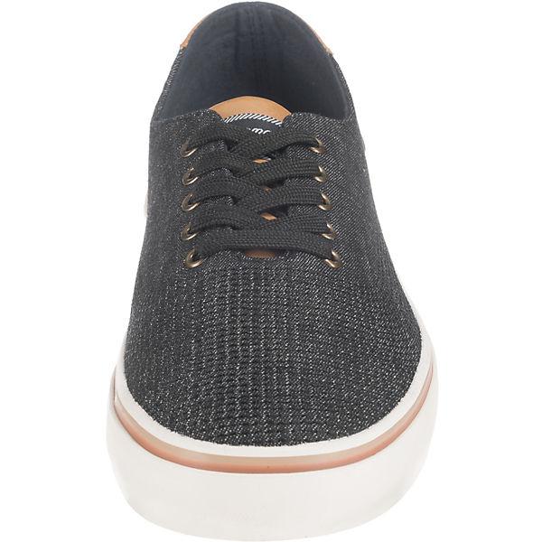 Sneakers Wrangler Sneakers schwarz Legend schwarz Wrangler Legend EqZxzFx68