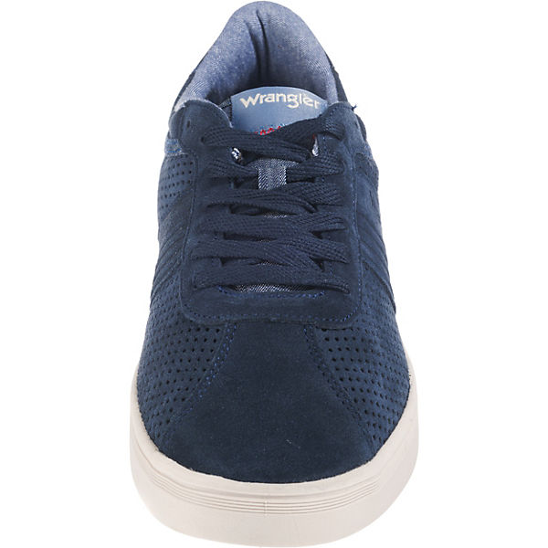 City dunkelblau Sneakers Sneakers dunkelblau City Wrangler City Micky Wrangler Wrangler Sneakers dunkelblau Micky Micky Wrangler xqZgzUC