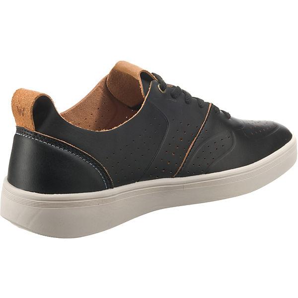 Wrangler, Micky Sneakers, Free Sneakers, Micky schwarz   2dbed9