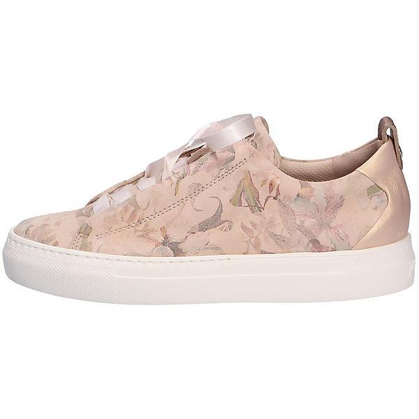 Paul Green Sneakers Low rosa