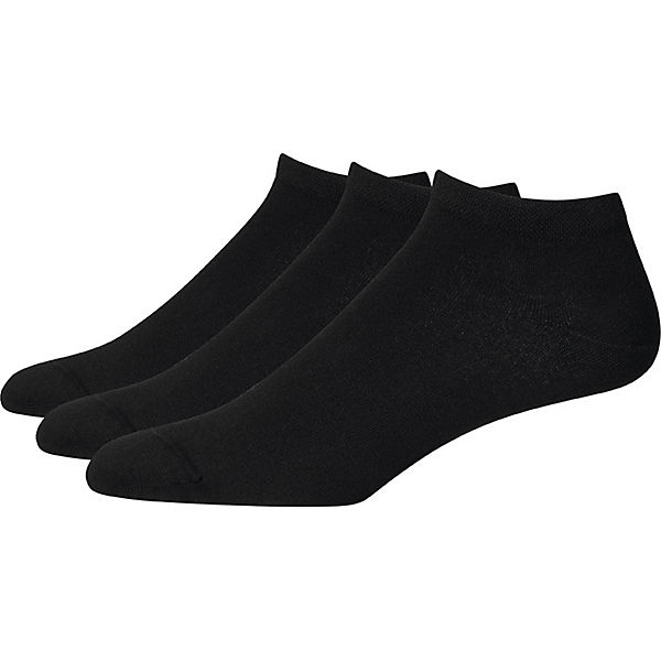 M-SNEAKER 3-PACK Sneakersocken