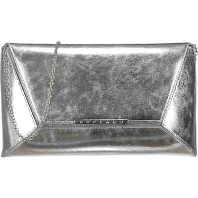 5b0ecd4b755aa Taschen von Buffalo günstig online kaufen