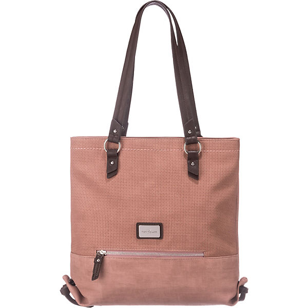 TOM TAILOR Elin Handtasche