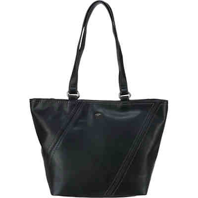 TOM TAILOR Hedi Shopper