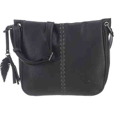 TOM TAILOR Lia Handtasche