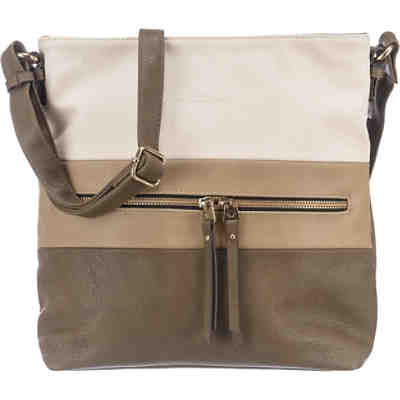 TOM TAILOR Marit Handtasche