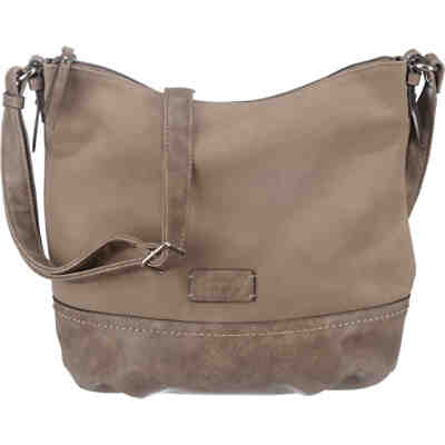 TOM TAILOR Lauri Handtasche