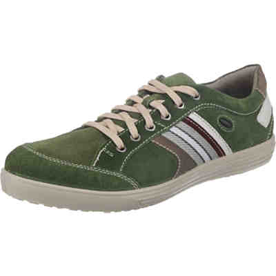 Ariva Sneakers Low made in Germany