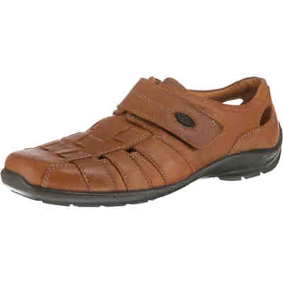 Sandalen made in Germany