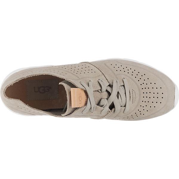 UGG Sneakers Low W TYE grau rf4HrWT8p