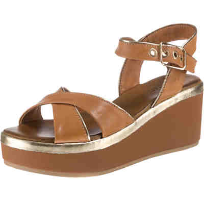 INUOVO Sandaletten günstig kaufen   mirapodo d1a49b3d84