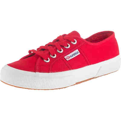 2750 Cotu Classic Sneakers Low