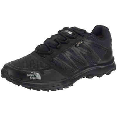 Men's Litewave Fastpack GTX (Graphic) Trekkingschuhe