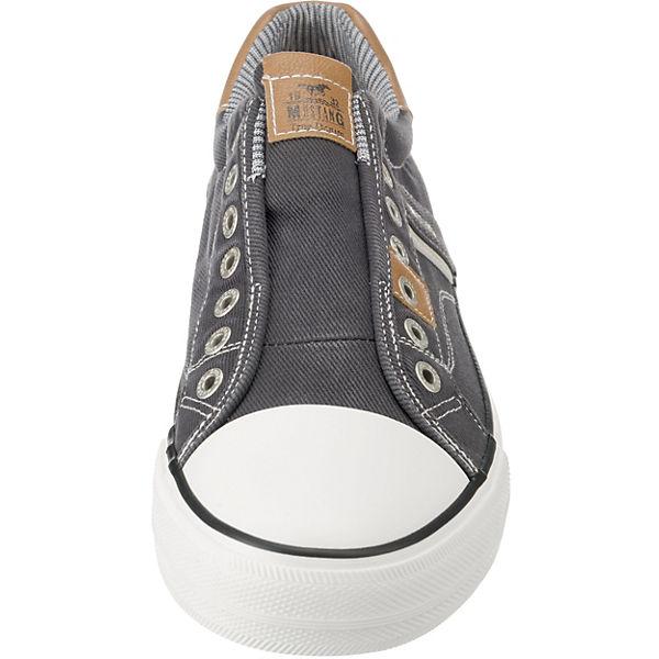 Low Sneakers MUSTANG Low MUSTANG Sneakers MUSTANG schwarz schwarz Sneakers schwarz Low MUSTANG Low Low MUSTANG schwarz Sneakers Sneakers wSOtxCqWFn