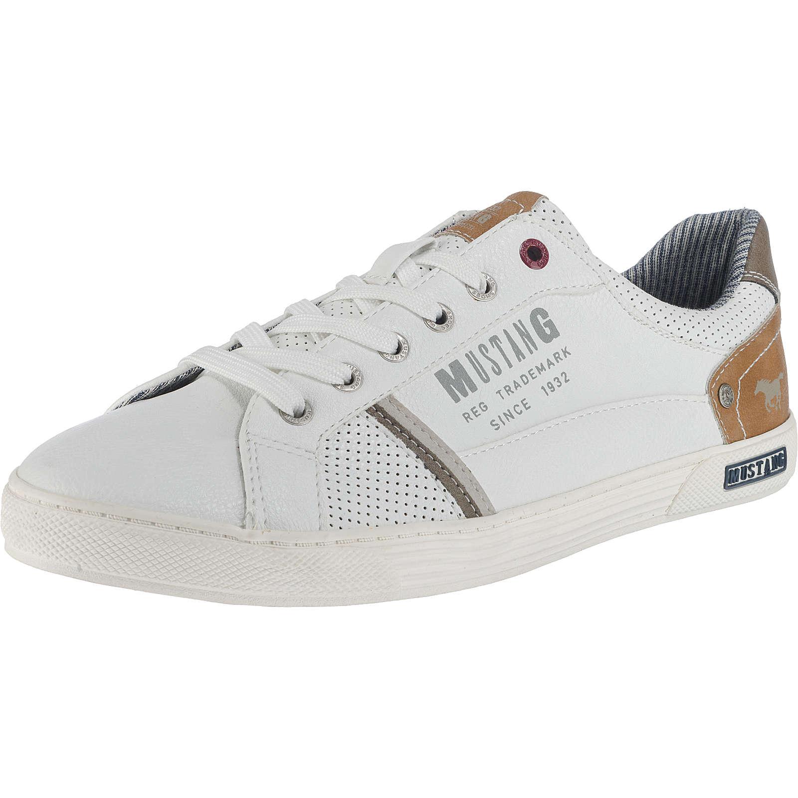 Image of 2 GO Shoe Company GmbH 4120 302 1 Größe 43 Grau (Grau)