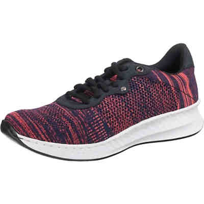 Knitup3/Namur Sneakers Low