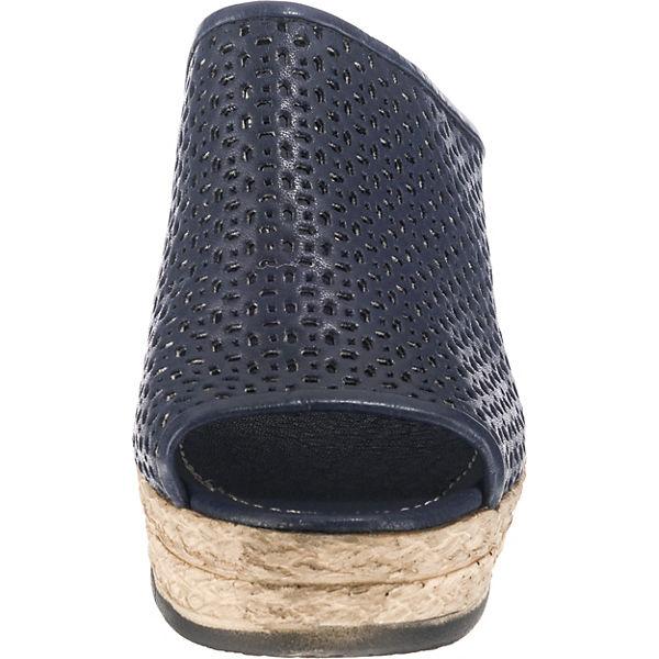Andrea Conti, Pantoletten, beliebte   Gute Qualität beliebte Pantoletten, Schuhe 837106