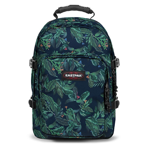 EASTPAK Rucksack Authentic Collection Provider 17 III grün