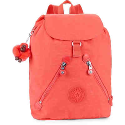 Rucksack Basic Fundamental II