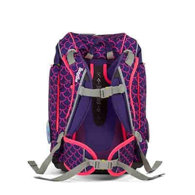 7cf552f282fc9 Schultaschen in lila günstig kaufen
