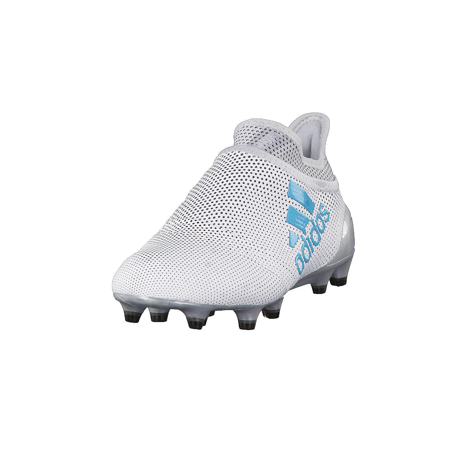 adidas Performance Kinder Fußballschuhe X 17+ PURESPEED Gr. 37 1/3 jetztbilligerkaufen