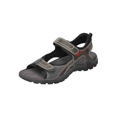Outdoorsandalen