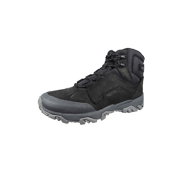Winter Wanderschuhe Coldpack ICE+