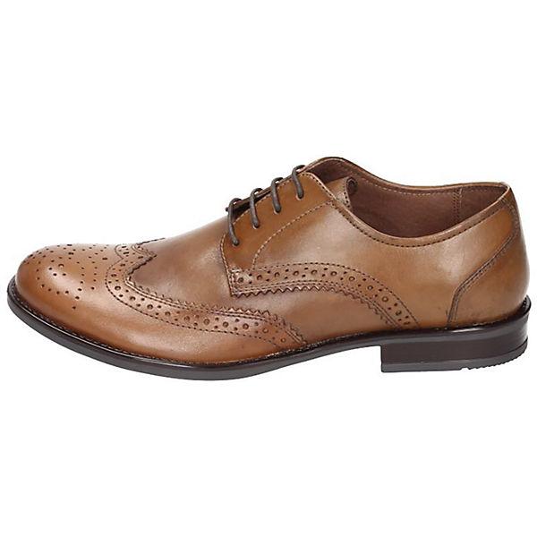 Comfortabel braun Comfortabel braun Schnürschuhe Schnürschuhe Schnürschuhe Business Business Comfortabel Business Business Schnürschuhe braun Comfortabel braun rrTn5Z