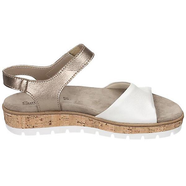 Sandalen Comfortabel mehrfarbig Comfortabel Sandalen Sandalen Comfortabel Klassische mehrfarbig Klassische Klassische mehrfarbig rqzvP0wqX