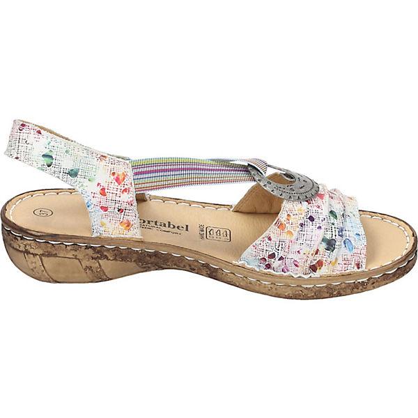 Comfortabel, Klassische Qualität Sandalen, weiß  Gute Qualität Klassische beliebte Schuhe bbf61c