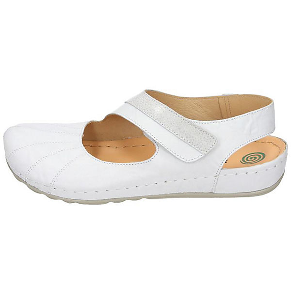 Dr.  Brinkmann, Klassische Sandalen, weiß  Dr. Gute Qualität beliebte Schuhe 9dcb8d