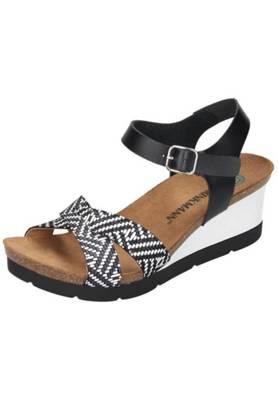 Für Günstig KaufenMirapodo Sandalen DrBrinkmann Damen 8n0wOkPX