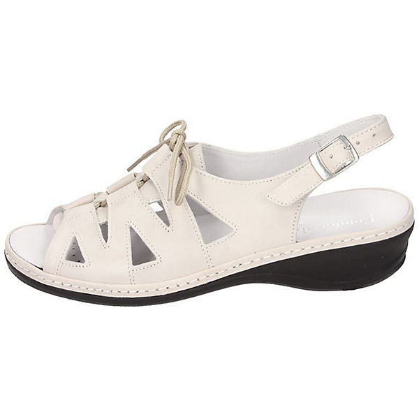 Sandalen Comfortabel Klassische Klassische Klassische Comfortabel Comfortabel offwhite offwhite Comfortabel Sandalen offwhite Sandalen offwhite Sandalen Klassische Klassische Comfortabel 4xx7fqAp