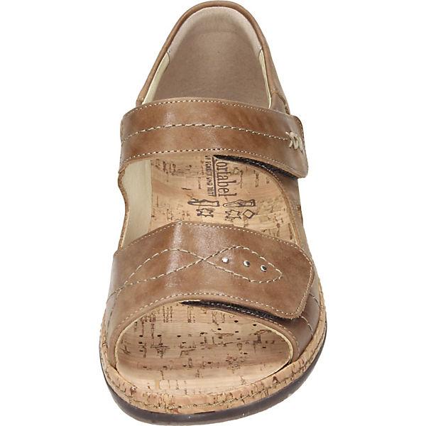 Sandalen Klassische braun Klassische Sandalen Comfortabel Sandalen Comfortabel Klassische Klassische braun braun Comfortabel Sandalen Comfortabel braun Comfortabel wqt8A