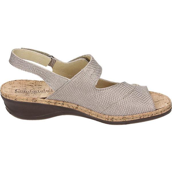 Comfortabel, Klassische Sandalen, gold  Schuhe Gute Qualität beliebte Schuhe  849467