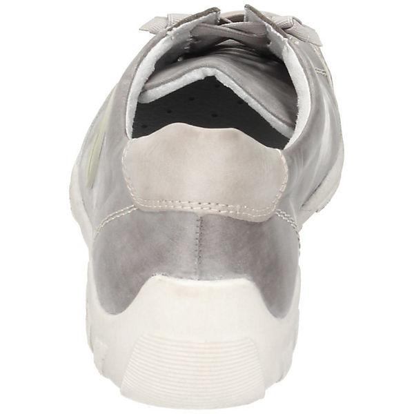 remonte, Klassische Halbschuhe, Qualität grau  Gute Qualität Halbschuhe, beliebte Schuhe 336635