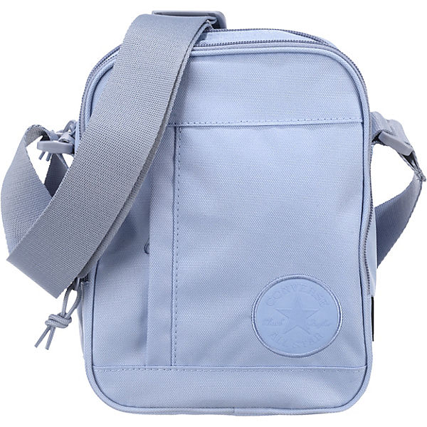 Poly Cross Body Umhängetasche