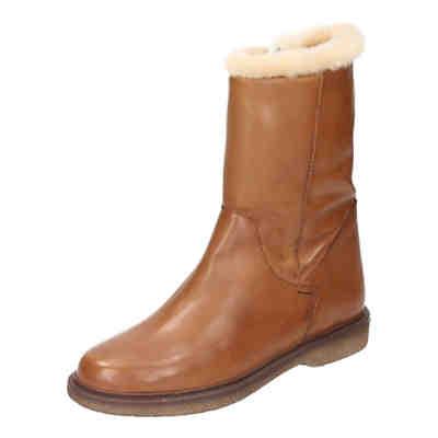 229e2b832211 Everybody Schuhe günstig online kaufen   mirapodo
