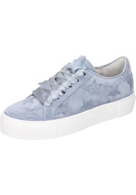 kennel \u0026 schmenger schuhe online kaufen mirapodo  Stilvoll Boss Green Dark Blue Sneakers Herren Verkauf P 147 #19